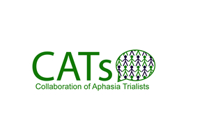 Collaboration of Aphasia Trialists (CATs)