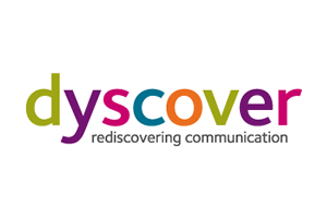 Dyscover
