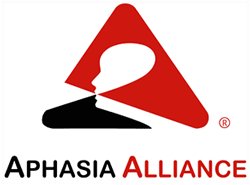 Aphasia Alliance